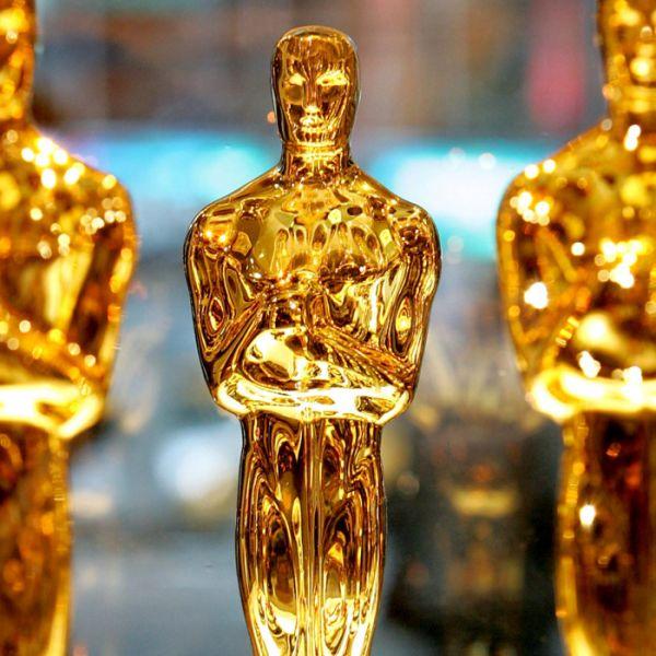 2019 Oscar noms